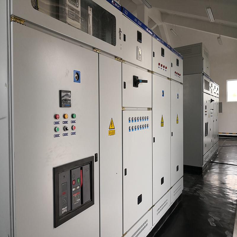 箱式变电站以及高压开关柜需要怎么保养才能使用时间长?
